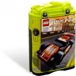 lego_8304_racers_klevij_slikster_-_igrushka_lego_katalog_2011_goda_2