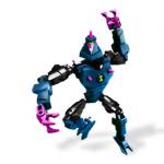 lego_8411_ben_ten_kristall-_chromastone_ben_10_novinka_2010_goda