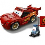 lego_8484_cars_makkuin_i_gvido_-_igrushki_lego_iz_multjashnoj_serii_tachki