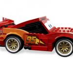 lego_8484_cars_makkuin_i_gvido_-_igrushki_lego_iz_multjashnoj_serii_tachki_2