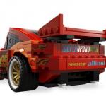 lego_8484_cars_makkuin_i_gvido_-_igrushki_lego_iz_multjashnoj_serii_tachki_3