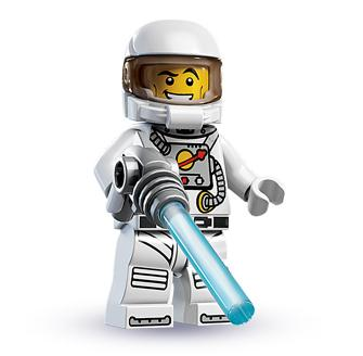 lego_8683_minifigures_kosmicheskij_voin_-_minifigurka_lego_novinka_2010_goda