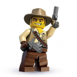 lego_8683_minifigures_kovboj