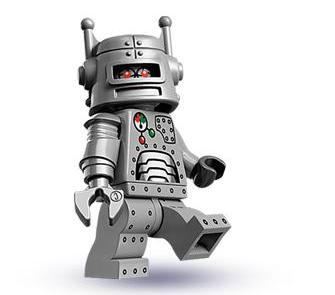 lego_8683_minifigures_robot-_minifigurka_lego_novinka_2010_goda