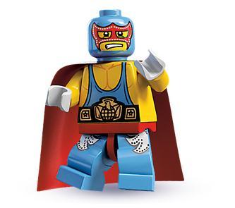 lego_8683_minifigures_super_boets