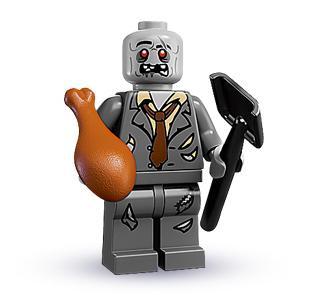 lego_8683_minifigures_zombi-_minifigurki_lego_novinka_2010_goda