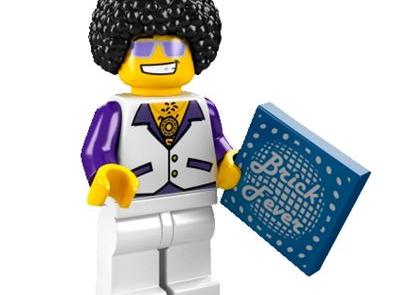 lego_8684_minifigures_di_dzhej_-_lego_minifigurka
