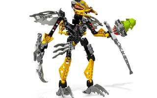 lego_8696_bionicle_mistika_bitil