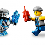 lego_8707_vzrivatel_lego_shahteri-_odin_iz_naibolee_populjarnih_igrushek_lego_iz_serii_power_miners_3