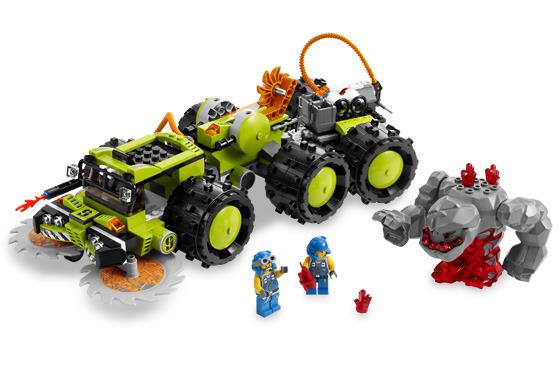 lego_8708_power_miners_skalnij_razrushitel