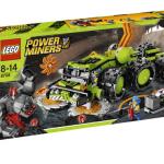 lego_8708_power_miners_skalnij_razrushitel_4