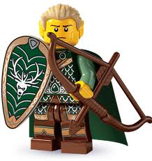 lego_8803_minifigures_serie_3_elf_-_minifigurka_lego_prishelets_3_serija
