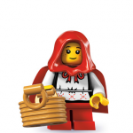 lego_8831_minifigures_krasnaja_shapochka_lego_minifigurki_set_7