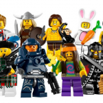 lego_8831_minifigures_polnaja_kollektsija_minifigurok_lego_16_shtuk