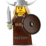 lego_8831_minifigures_zhenshina_viking_-_kollektsija_minifigurok_lego_serija_7