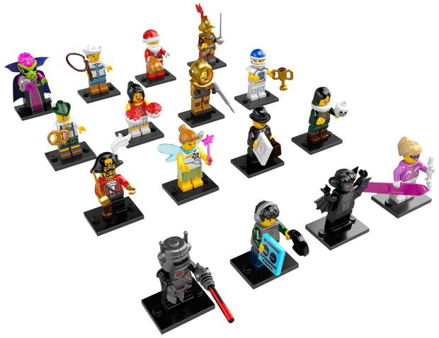 lego_8833_minifigures_polnaja_kollektsija_minifigurok_lego_16_shtuk
