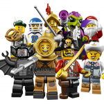 lego_8833_minifigures_polnaja_kollektsija_minifigurok_lego_16_shtuk_3