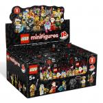 lego_8833_minifigures_polnaja_kollektsija_minifigurok_lego_16_shtuk_4
