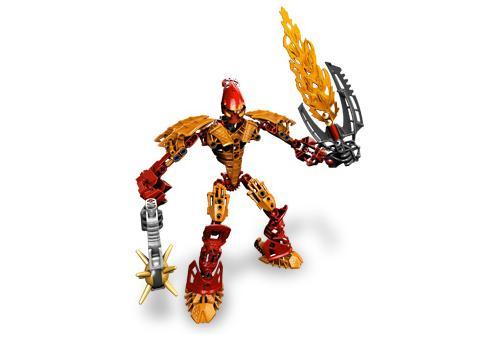lego_8985_glatorianin_bionikl_akar-_lego_bionicle