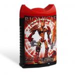 lego_8985_glatorianin_bionikl_akar-_lego_bionicle_2