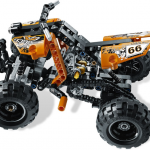 lego_9392_technic_kvadrotsikl_-novinka_lego_katalog_2012_goda_3