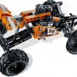 lego_9392_technic_kvadrotsikl_-novinka_lego_katalog_2012_goda_4