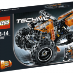 lego_9392_technic_kvadrotsikl_-novinka_lego_katalog_2012_goda_5