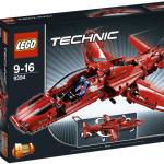 lego_9394_technic_reaktivnij_samoljot_-novinka_lego_katalog_2012_goda_2