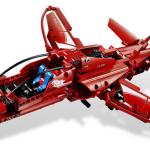 lego_9394_technic_reaktivnij_samoljot_-novinka_lego_katalog_2012_goda_5