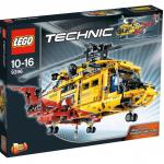 lego_9396_technic_gruzovoj_vertolet_-_detalizirovannaja_model_2-v-1_3
