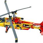 lego_9396_technic_gruzovoj_vertolet_-_detalizirovannaja_model_2-v-1_4