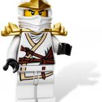 lego_9554_ninjago_zejn_-_novij_spinner_nindzja_go_katalog_2012_3