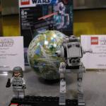 lego_9679_star_wars_at-st_i_planeta_endor_3