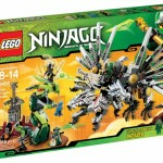 lego_ninjago_9450_poslednjaja_bitva_2