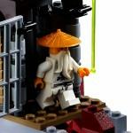lego_ninjago_9450_poslednjaja_bitva_6