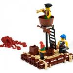 lego_pirati_morskoe_chudishe_atakuet_6240