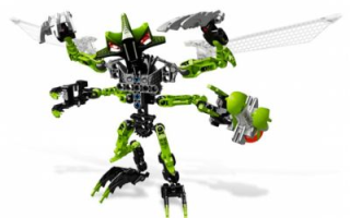 mistika_gorast_bionicle_8695
